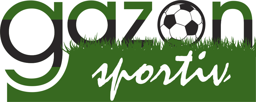 GazonSportiv.ro blog